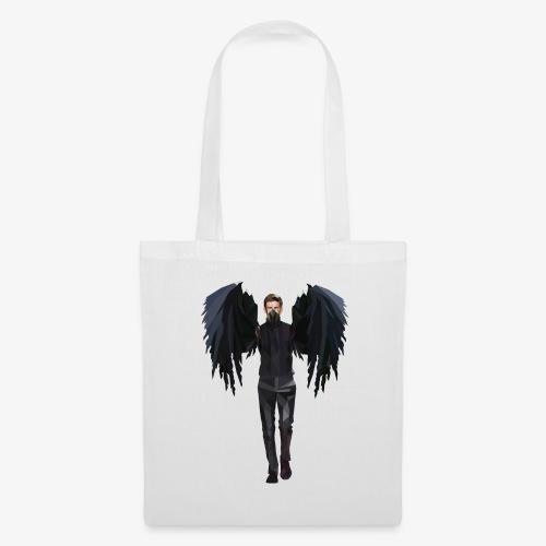 Birdman - Tote Bag
