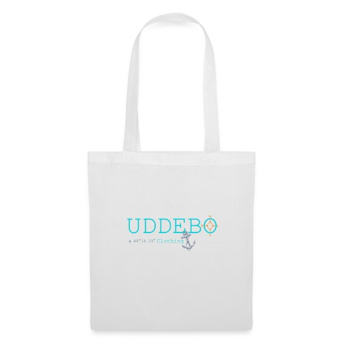 UDDEBO Clothing - Tygväska