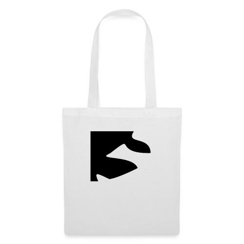 Artwork_1-png - Tote Bag