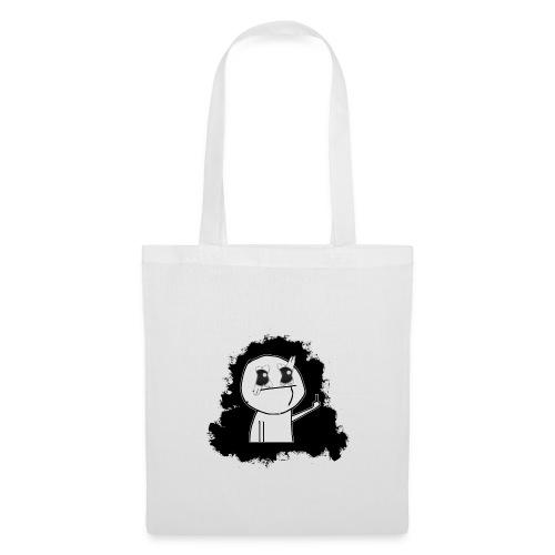 IXXE - Tote Bag