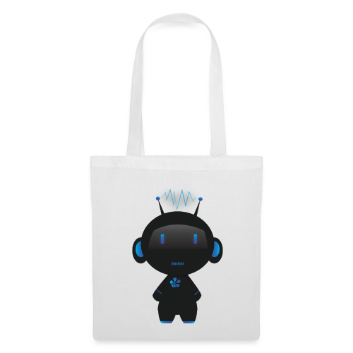 BOTE Neon - Tote Bag