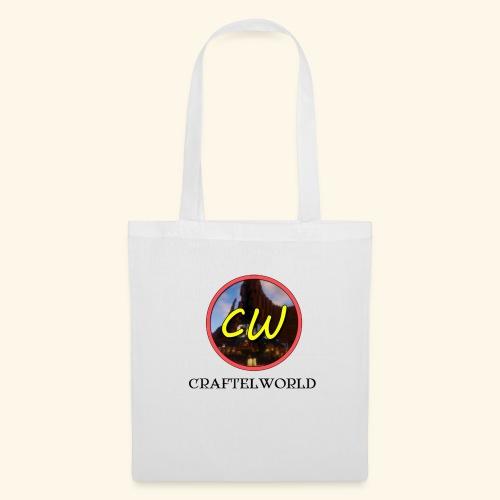 CraftelWorld - Tas van stof