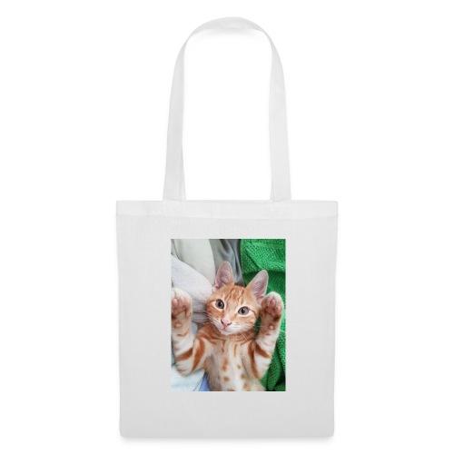 noinoi - Tote Bag