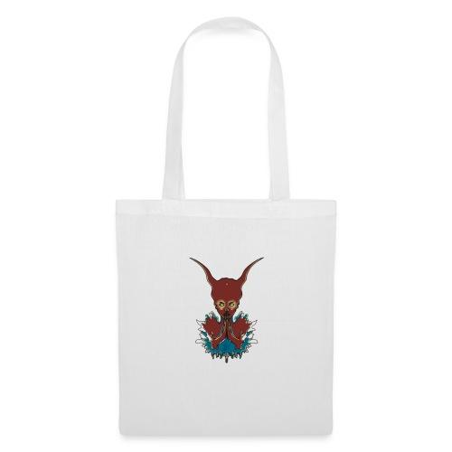 shiva - Tote Bag
