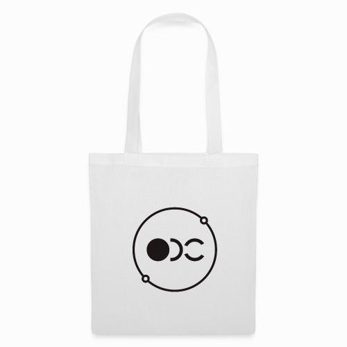ODC N/B - Tote Bag