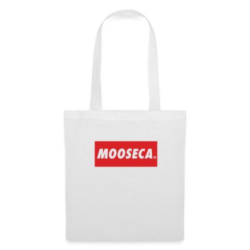 MOSECA BRAND - Borsa di stoffa
