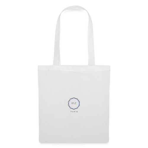 NLparis - Tote Bag