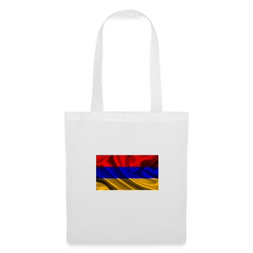 armenia - Tote Bag