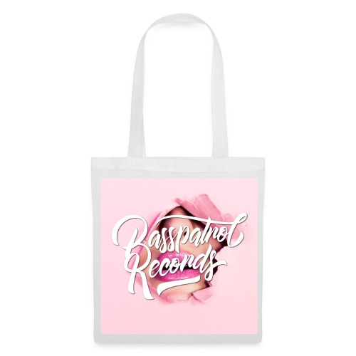 Andrea Guiducci - Groovin '(Limited 100 Pieces) - Tote Bag