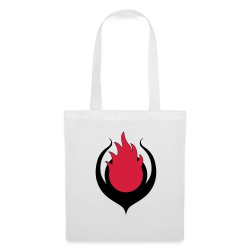 Ajira logo - Tote Bag