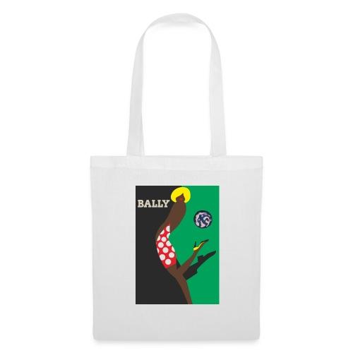 affiche - Tote Bag