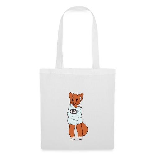 Remorgue's Avery - Tote Bag