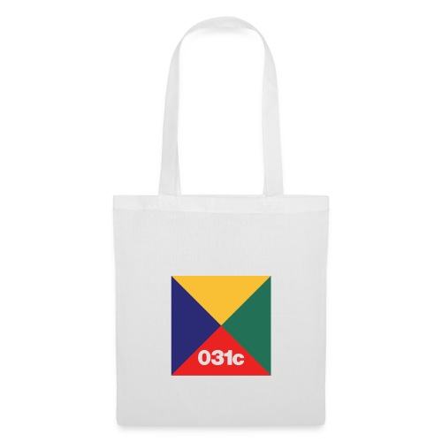 multicolor - Tote Bag