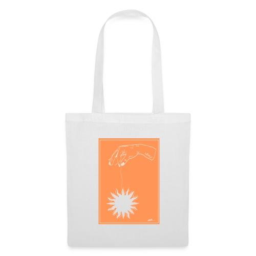 briller - Tote Bag