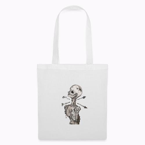 Boy - Tote Bag