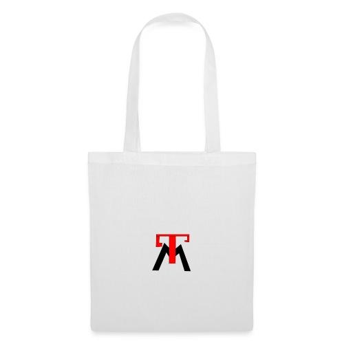mon logo - Tote Bag