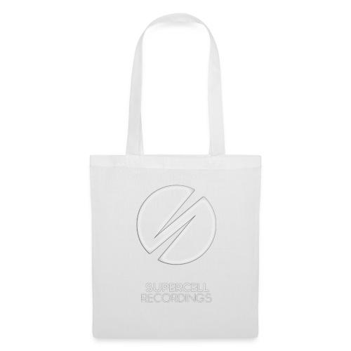 Basic T-Shirt - Tote Bag