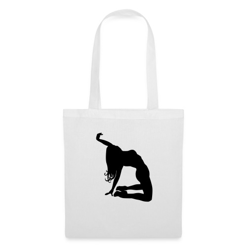 Pin up - Tote Bag