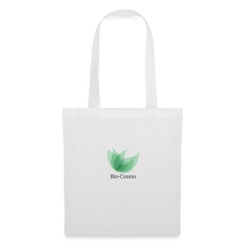 Bio-Cosmo - Tote Bag