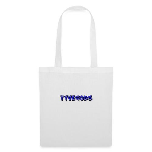 Tyvegods_iphone deksel 4/4s - Stoffveske
