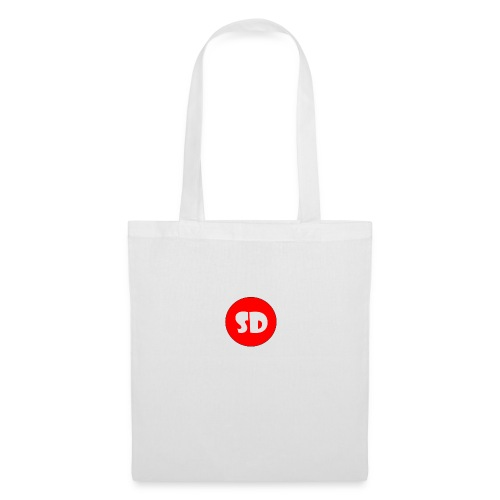 SivilDropz - Tote Bag