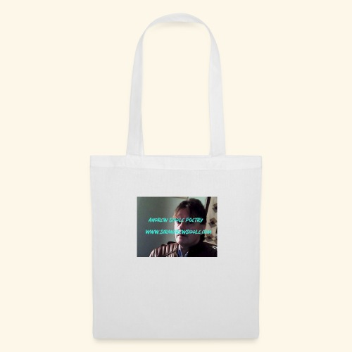Andy2 - Tote Bag