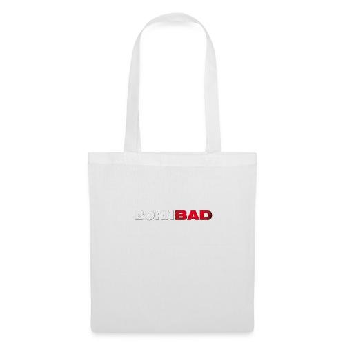 Born Bad - Tote Bag