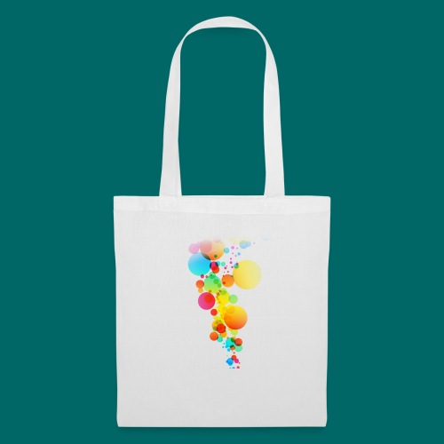 BUBLE - Tote Bag