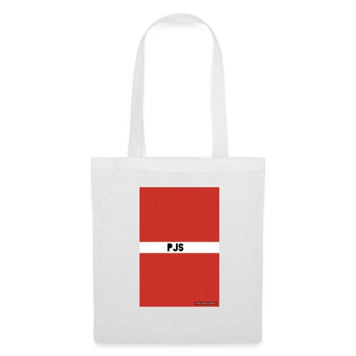 Preston.co - Tote Bag