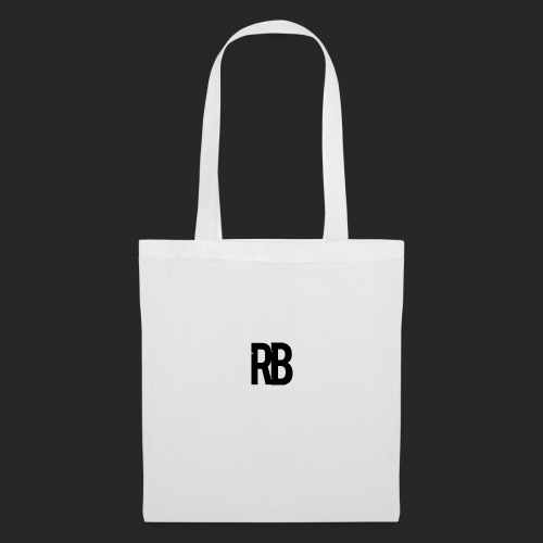 RB Cover - Mulepose