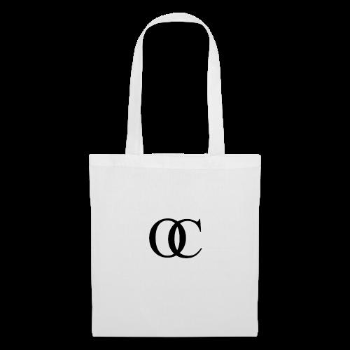 OC LOGO - Tote Bag
