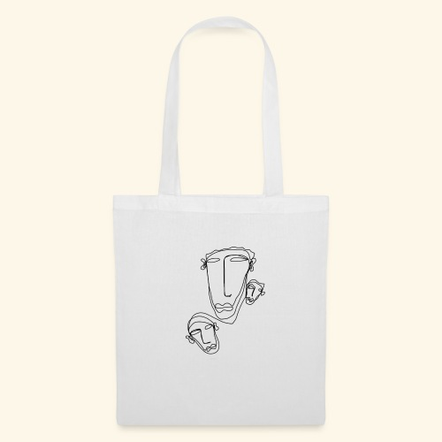 Hooligans - Tote Bag