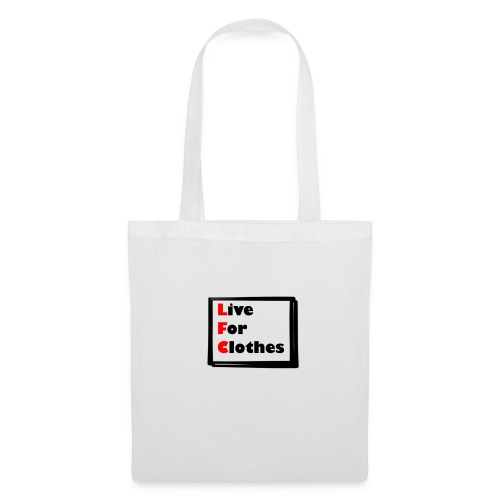 Simpler Design - Tote Bag