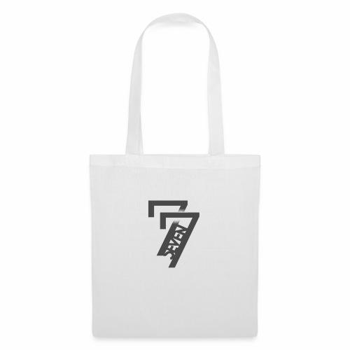 77 - Tote Bag