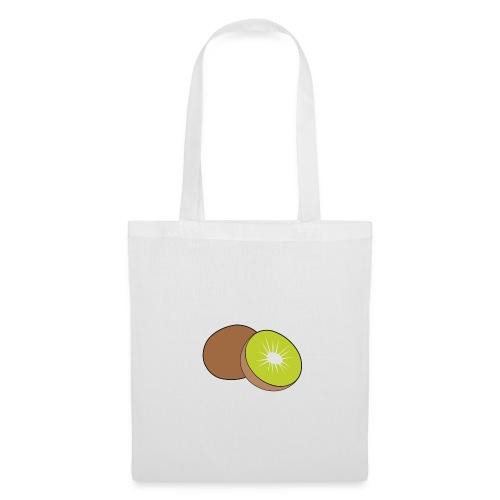 Kiwi - Tote Bag