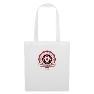 Sciences Po Bordeaux 2016-2017 - Tote Bag