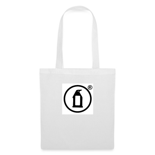 Logone010-jpg - Borsa di stoffa