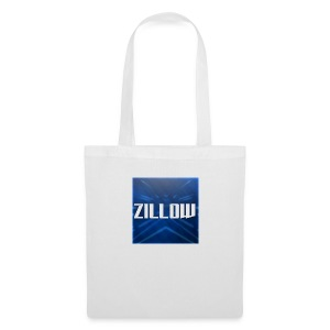 Zillow Logo - Tote Bag