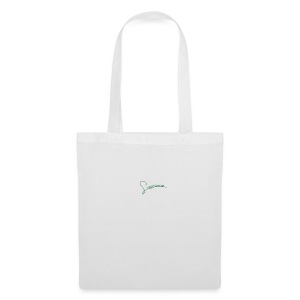 Signature. - Tote Bag
