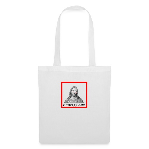 Crucify God | Sad Jesus - Kangaskassi