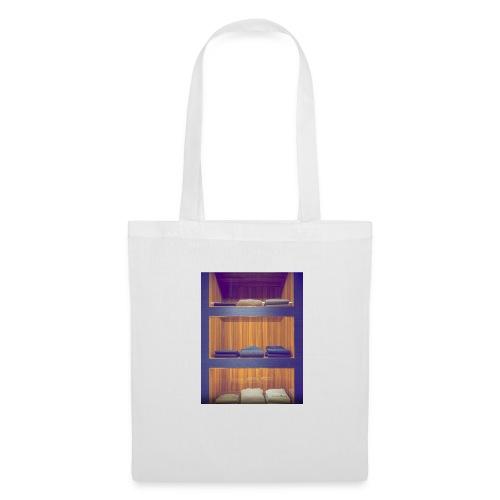 La mode - Tote Bag