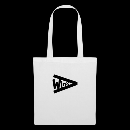 Winx Media Logo - Tote Bag
