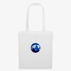 Let s Make The World Great Again - Tote Bag