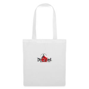 Anarchy ain't on sale(Dismaland unofficial gadget) - Tote Bag
