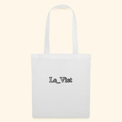 1503220736313 - Tote Bag