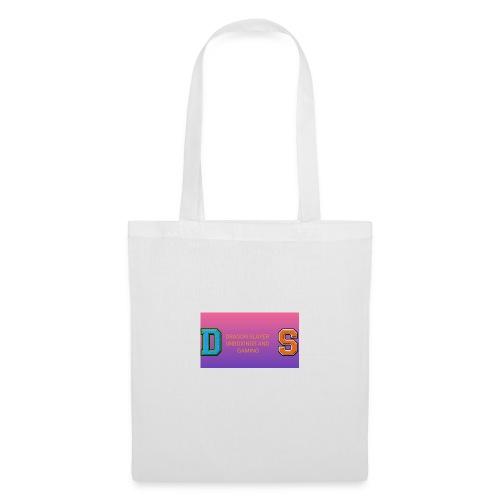 DSUAG Official Merchandise - Tote Bag