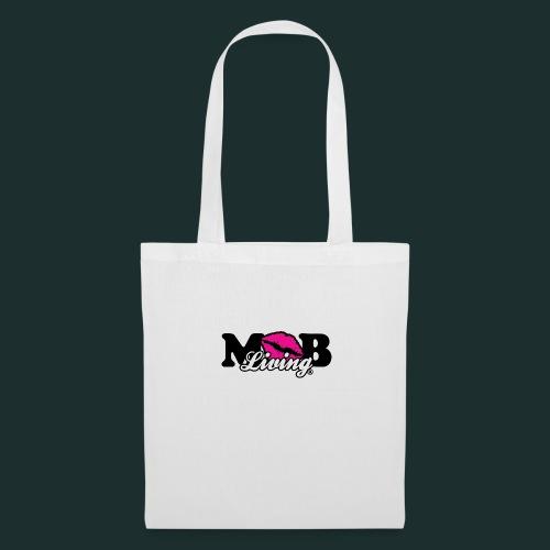 mob-gif - Tas van stof