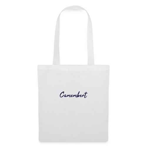 Camembert - Tote Bag