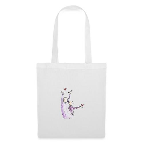 Free Love - Tote Bag