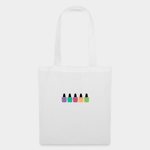 Only One Green - Tote Bag